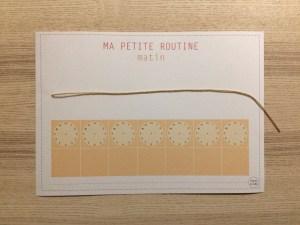 Dessinemoiunelicorne-Routine-4