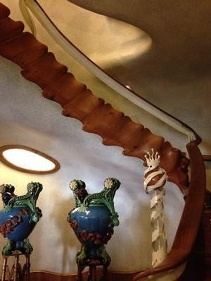 batllo-escaliers