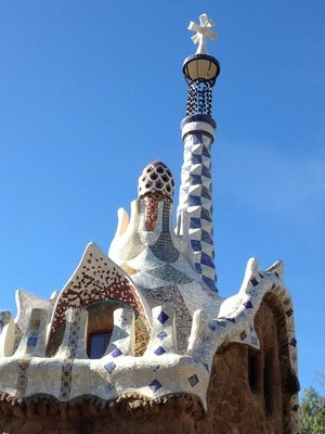 pavillons2-guell