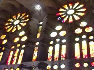 sagrada-vitraux