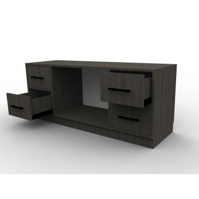 nos meubles de salon living meuble tv