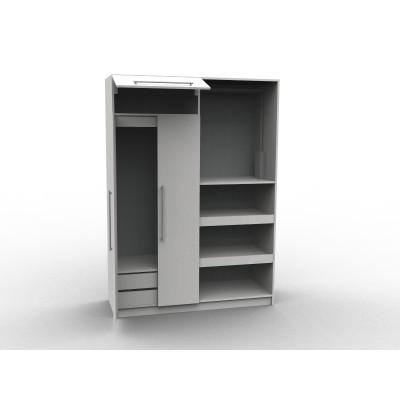 armoire et dressing sur mesure