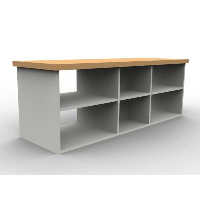 meuble de separation