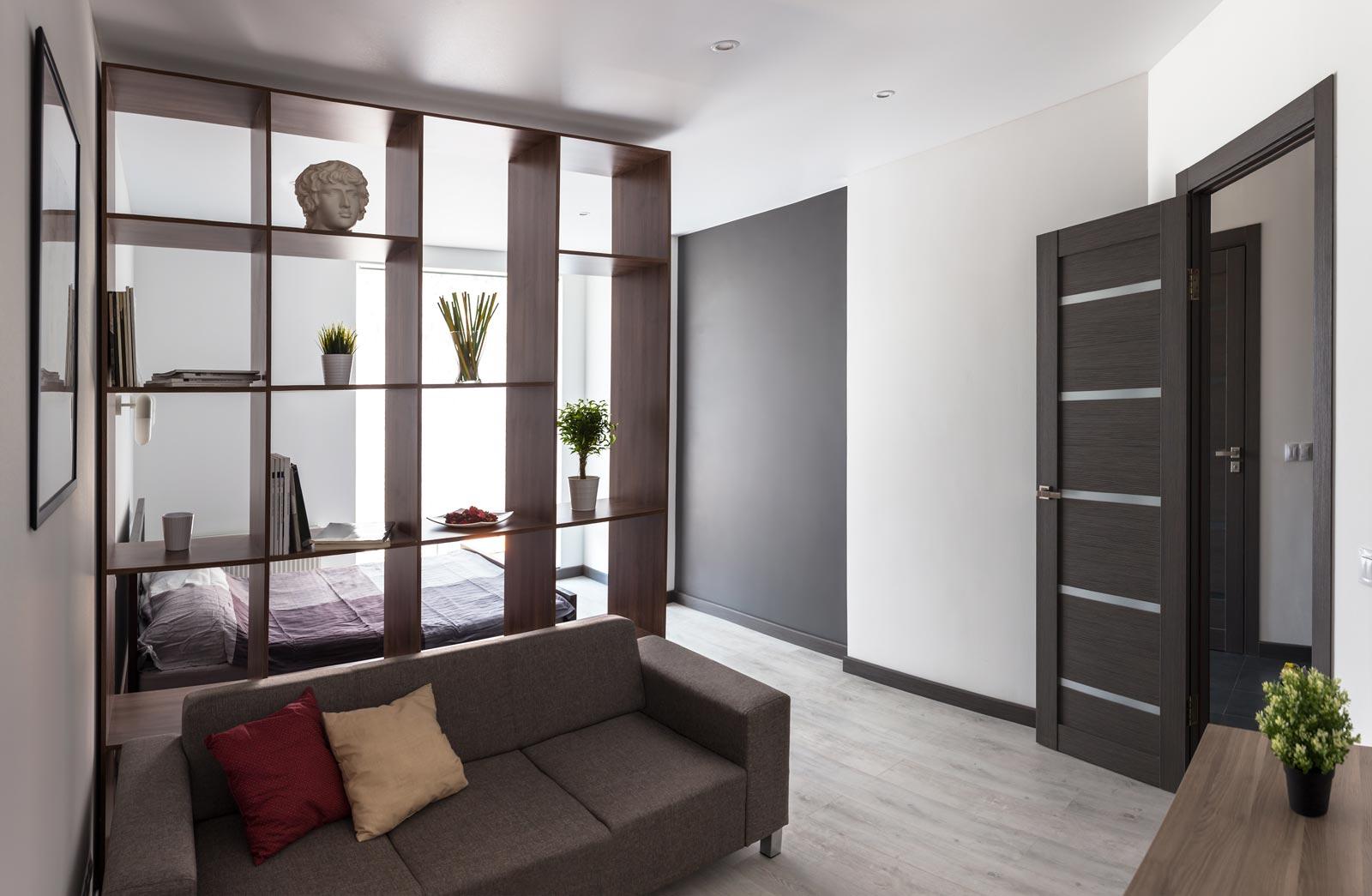 panneau s paration int rieur 37 nouveau image de panneau de s paration ext rieur. Black Bedroom Furniture Sets. Home Design Ideas