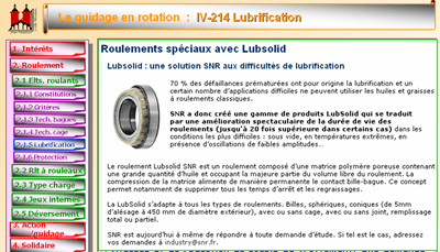 4215Lubrificationa