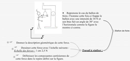 BallonFoire0