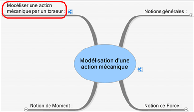 CoursStatModeliserActionMeca (3)