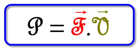 P=FVvect_thumb[1]