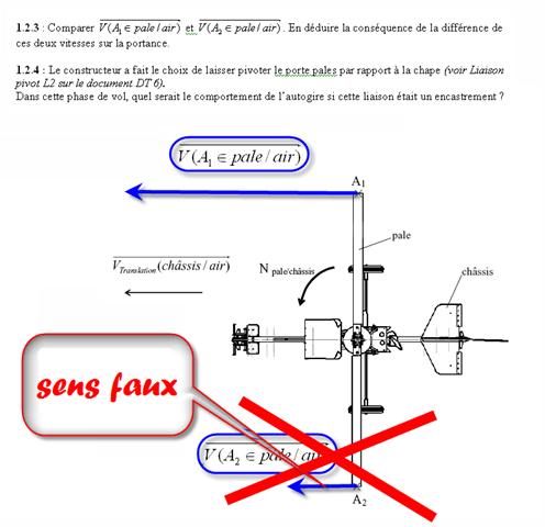 q123-124repcor1