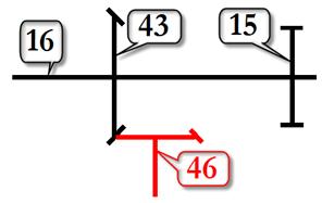 Exo1-16-46