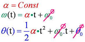 EquationsGeneralesRotPart
