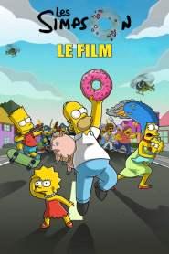 Les Simpson: Le Film (2007)