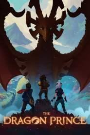 Le Prince des Dragons Saison 1 VF