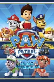 PAW Patrol, La Pat'Patrouille Saison 7 VF