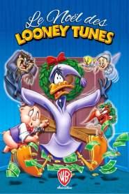 Le Noël des Looney Tunes (2006)