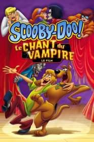 Scooby-Doo! : Le chant du vampire (2012)