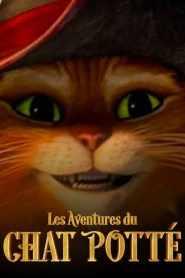 Les Aventures du Chat Potté Saison 6 VF
