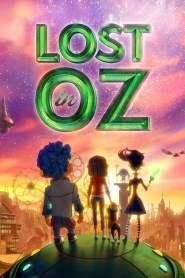 Les nouvelles aventures d'Oz Saison 1 VF