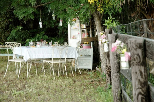 Pink Lemonade Themed Birthday Party Via Kara S Ideas Karaspartyideas Com Printables Invitation