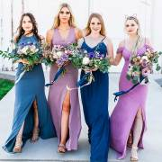 bridesmaid dresses and formal gowns
