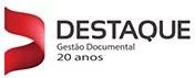 avaliacao-destaque-logo
