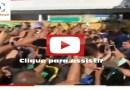 Vídeo: Jair Bolsonaro em Barreiras-BA