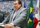 Justiça determina afastamento do prefeito de Jequié após operação da PF
