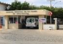 Embriagado,  homem ingere 15 moedas e vai parar no Hospital Geral de Guanambi