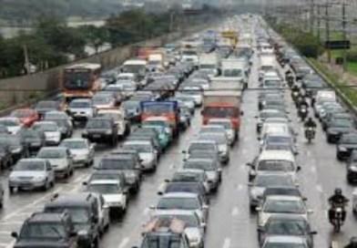 Nova lei de trânsito começa a valer hoje; veja as mudanças