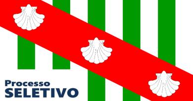 Prefeitura de Canavieiras anuncia processo seletivo para o preenchimento de 214 vagas