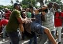 """""""liberdade"""" e """"abaixo a ditadura"""": Cuba vive maiores manifestações em 30 anos"""