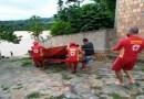 Itapebi: Corpos de pescadores são encontrados no Rio Jequitinhonha