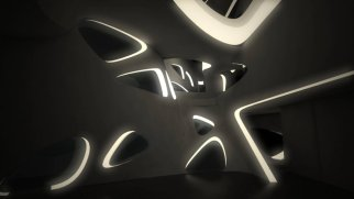 zaha-hadid-com,architecture, nuragic-and-contemporary-art-museum, 11