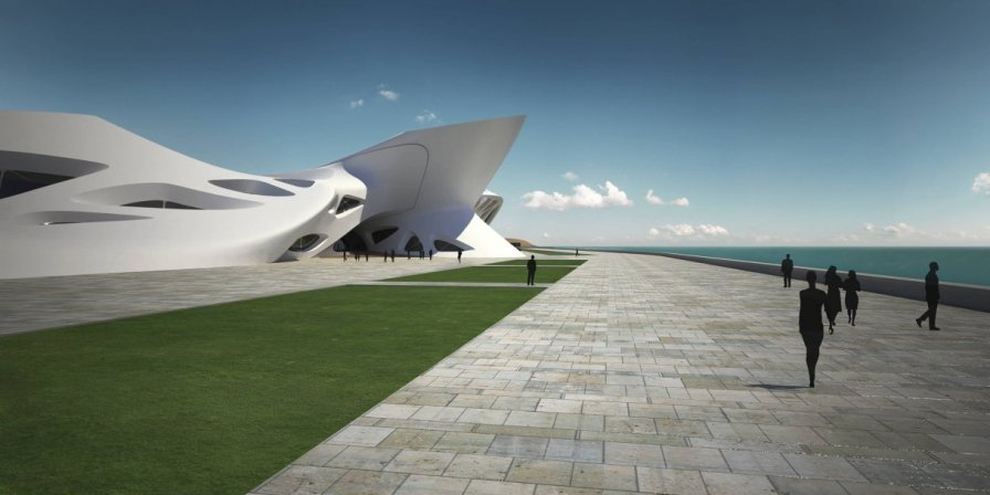 zaha-hadid-com,architecture, nuragic-and-contemporary-art-museum, 3