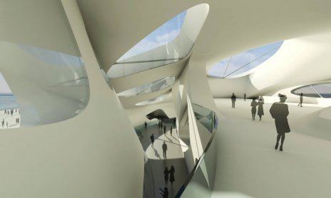 zaha-hadid-com,architecture, nuragic-and-contemporary-art-museum, 7