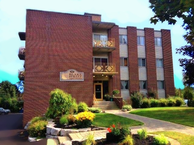1 Bedroom Apartment Barrie Ontario | Nakedsnakepress.com