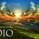 DIO è un operatore di segni, prodigi e miracoli.