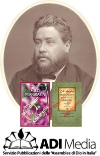 spurgeon-manipolato
