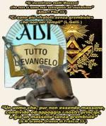 L'ombra della massoneria sulle Assemblee di Dio in Italia (ADI) – parte 2