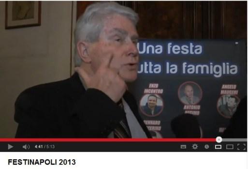 palau-iovino-intervista-2