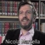 Nicola Martella