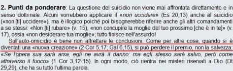 suicidio-01