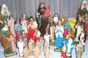 idoli-chiesa-cattolica-romana
