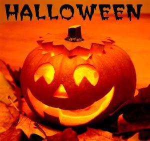 Halloween Chiesa.Fuggite Halloween E La Festa Delle Streghe