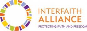 The_Interfaith_Alliance_logo