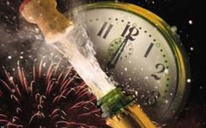capodanno-festa-pagana-300x187
