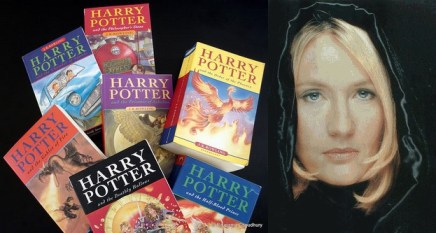 harry-potter-libri-v