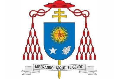 francesco-stemma