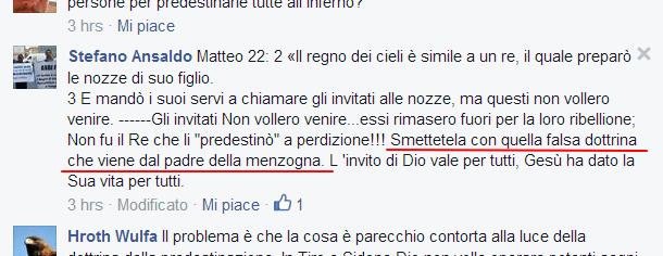 stefano-ansaldo-oltraggio-Copia
