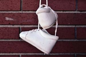 scarpe_bianche